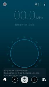 radios5